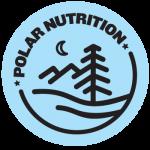 Polar Nutrition